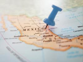 empresas de transporte de carga en mexico