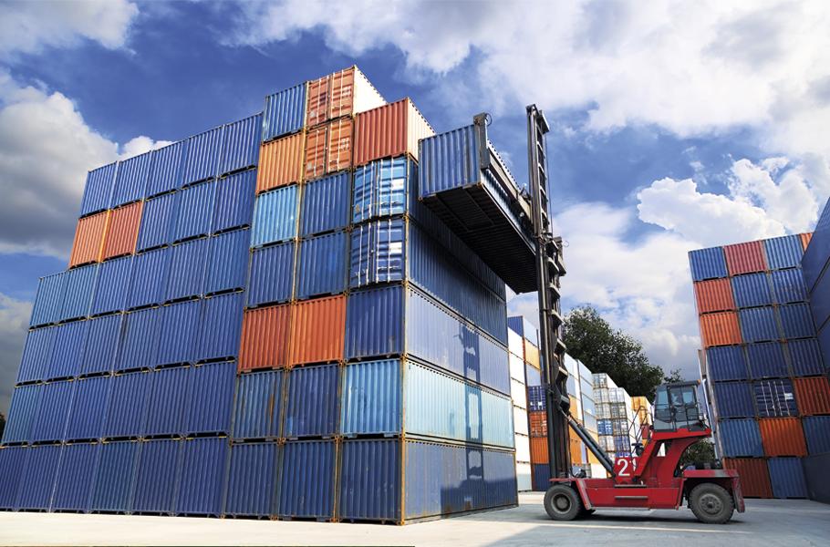 importacion y exportacion