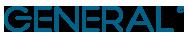 General logotipo